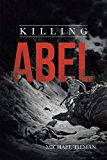Killing Abel: OnlineBookClub Edition