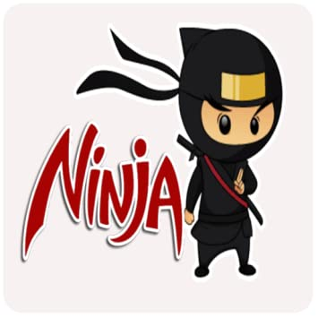 Amazon.com: Ninja Flip Shadow: Appstore for Android