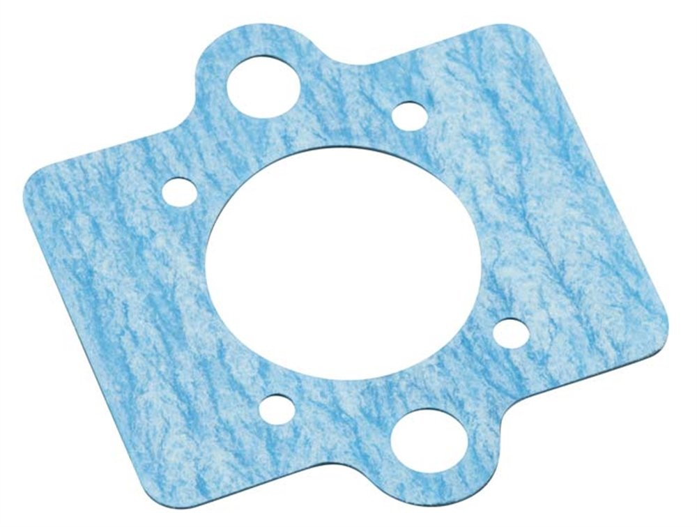 O.S. ENGINES 28615100 Carburetor Gasket GT60 OSMG6235 by OS Engines
