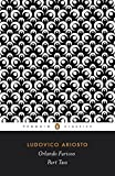 img - for Orlando Furioso, Part Two (Penguin Classics) book / textbook / text book