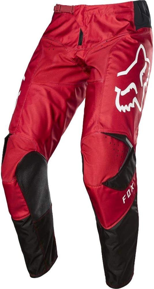 Fox Racing Youth 180 Prix Jersey//Pants Set S//22