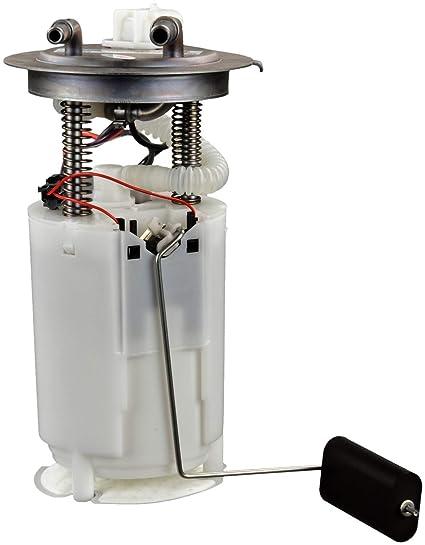 Bosch Automotive 67415 In In Tank 67415 Electric Fuel Pump