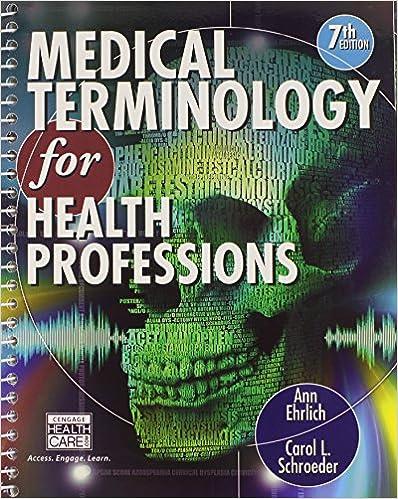 Medical Assistants Website To Download Free Books For Nook