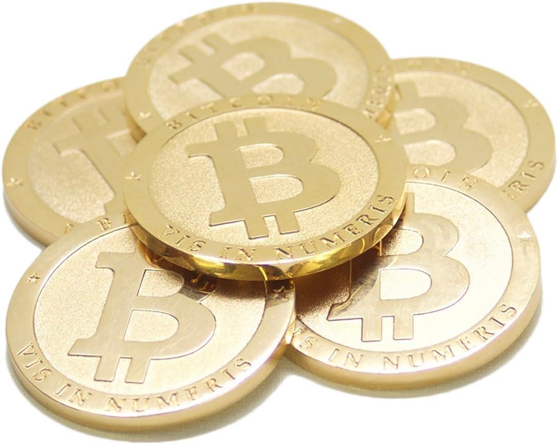 nonprofit bitcoin crypto world evolution užsiregistruokite