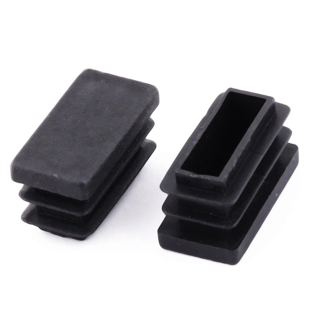Amazon.com: eDealMax plástico Tabla pata de la Silla de ...