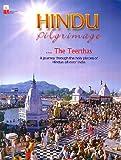 Hindu Pilgrimage, Sunita Pant Bansal, 8122309976