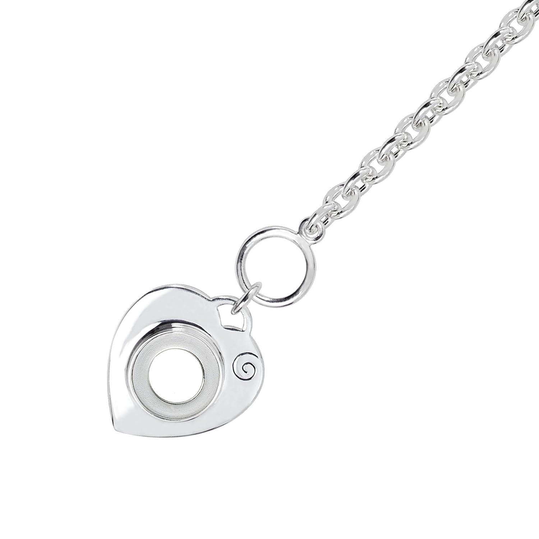 Kameleon Legacy Inspired Bracelet JewelPop Inc. KBR019
