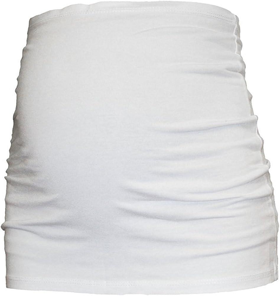 Ghoody Pregnant Women Belts Maternity Pregnancy Belt Belly Band Postpartum Belt Tummy Brace Abdomen Support