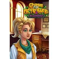 Chase for Adventure 3: Die Unterwelt [PC Download]