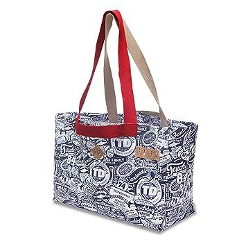 Ryan Mochila para Mascotas, Mochila para Perros Cat Mochila para Mascotas Carrier Front Carrier Travel Carrier Lightweight Bag (Color : Azul): Amazon.es: ...