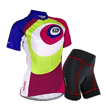 (Type Set size S) performance windbreaker Jerseys breathable Short Sleeve  Fashion Men e1e365093