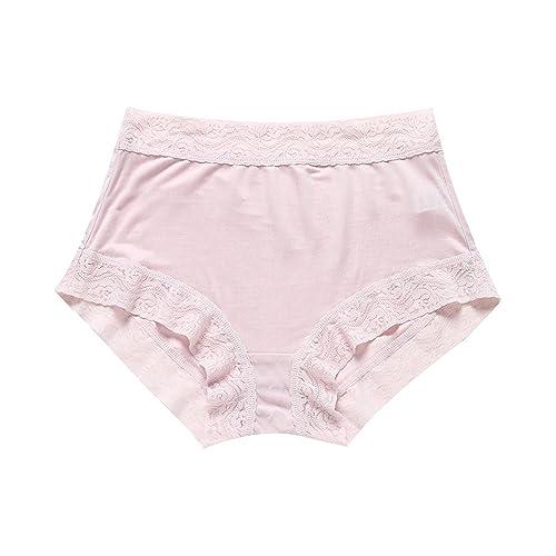 Sisann - Bikini - para mujer
