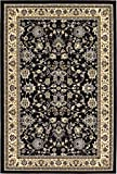 A2Z Rug 6-Feet-by-9-Feet Coven