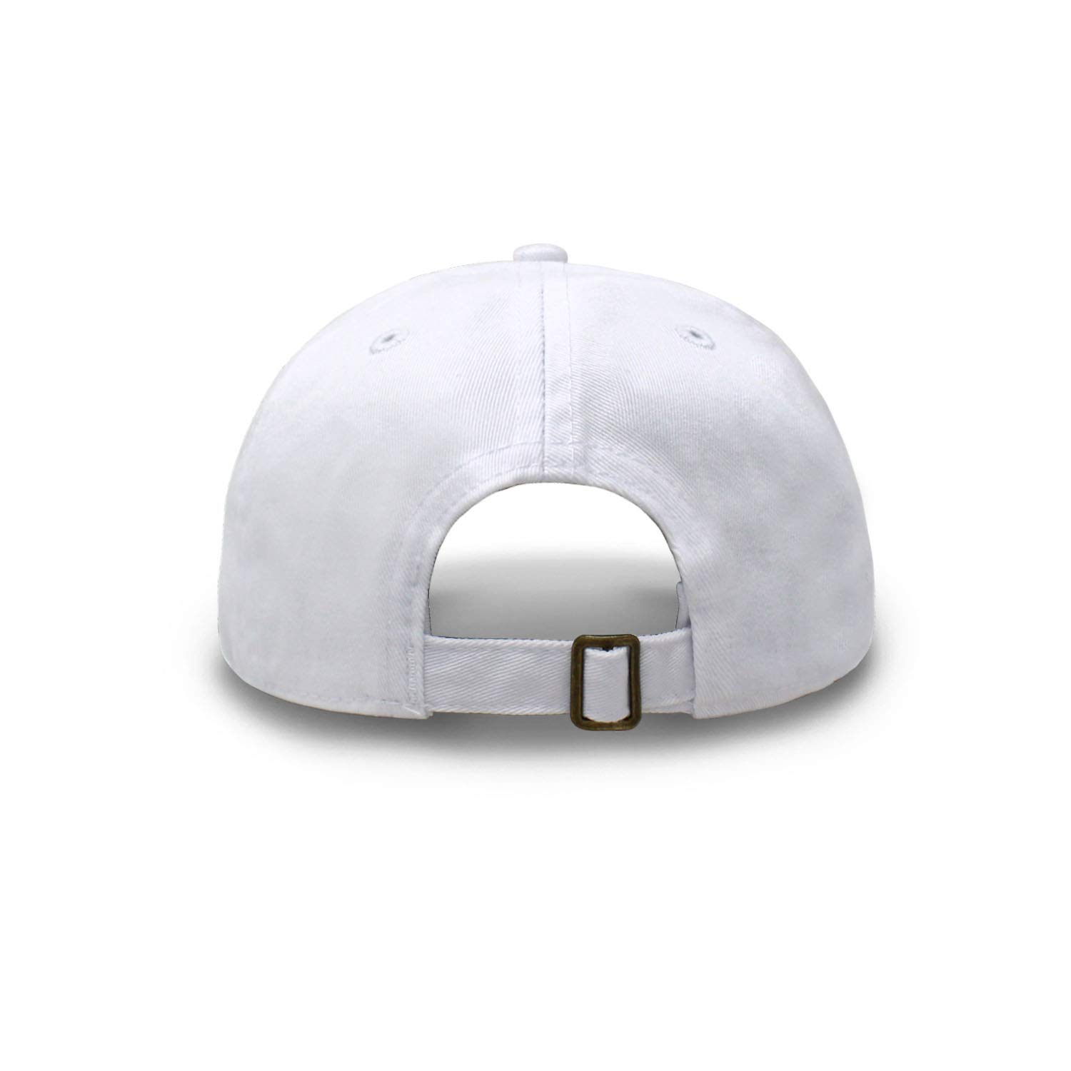 Toy Airplane Kids and Toddler Baseball Caps Dad Hats Cotton Low Profile