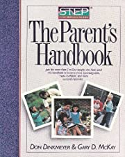 The Parent's Handbook: Step, Systematic…