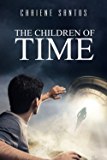 The Children of Time (English Edition)