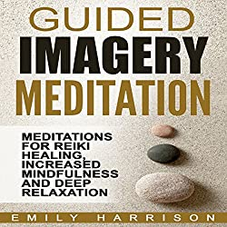 Guided Imagery Meditation