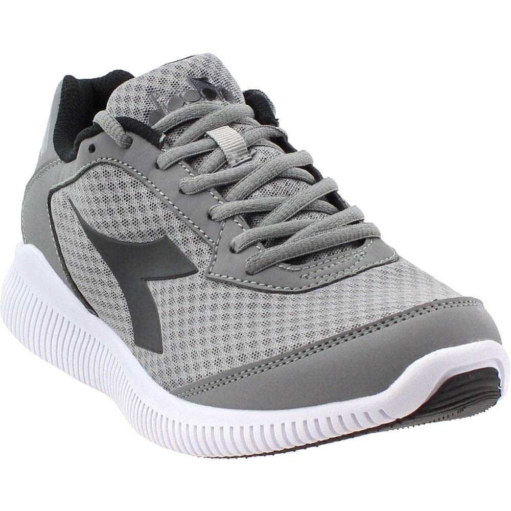 Diadora Mens Eagle Running Casual Shoes,