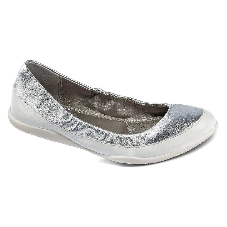 /& Oxy Cleaner Bundle D Propet Womens Washable Walker Shoe White 6.5 W