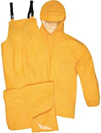 Men Uniforms Work And Safety Outerwear Amazon Com