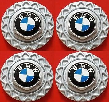 BMW Genuine BBS 14 Wheel Center Hub Cap STYL.5 for E30 318i 325e 325i