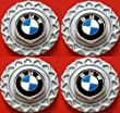 Genuine BMW M 5-Speed Gear Knob Badge Emblem E24 E30 E34 E36 E46 E39