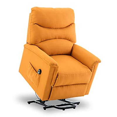 Bonzy Lift Chair and Power Recliner Review