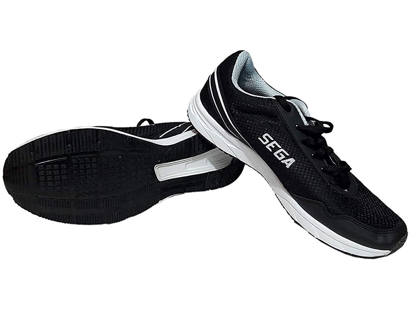 star impact sports shoes