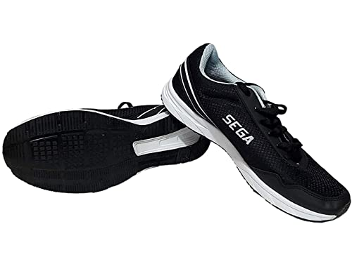 Buy SEGA Star Impact Edge Running Shoes