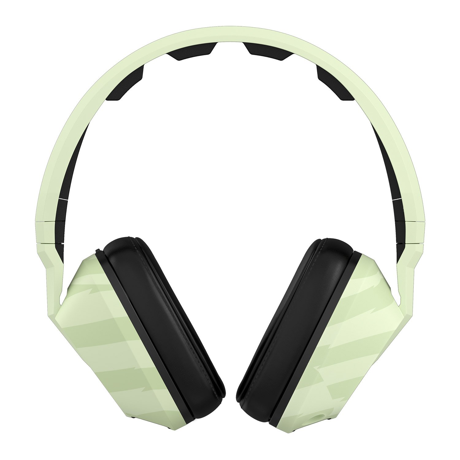 Skullcandy Crusher Headphones Locals Only/GITD/Black S6SCHX-445