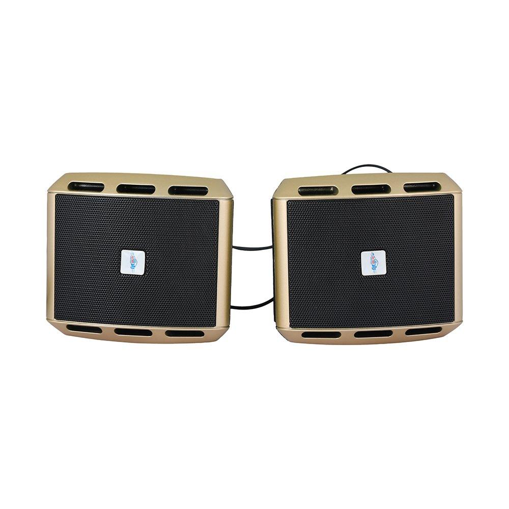 Adnet AD207 USB Speaker
