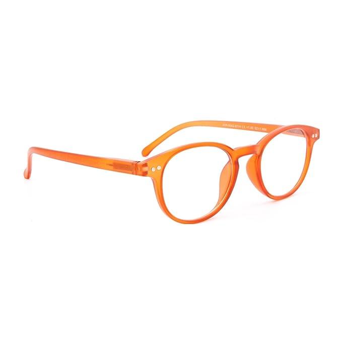 Occhiali da lettura Occhiali da vista Occhiali da vista kgHemj