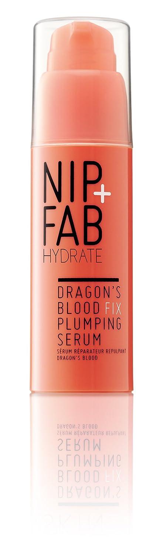NIP+FAB Dragons Blood Fix Serum 50 ml NIP+FAB LTD SKDBSRM50