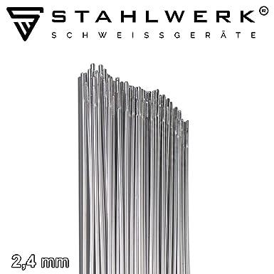 10 x 3 mm Wolfpack 3090197 Arandela