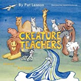 Creature Teachers, Pat Lennon, 1613796153