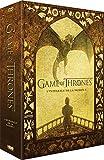 "Afficher ""Game of Thrones = Le Trône de fer (DVD) - série en cours n° 2/2 (saison 5)<br /> Game of Thrones"""