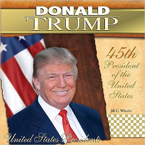 Descargar Con Torrent Donald Trump Como PDF
