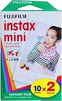 Fujifilm E1FJFMINI9W product image 7