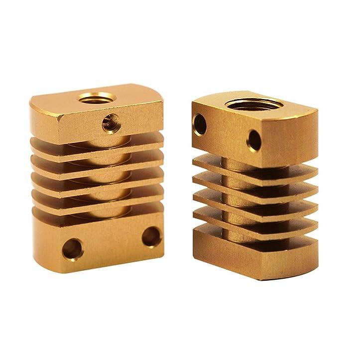 fascette di fissaggio per organizzare e gestire gli oggetti Saisn 50 fascette riutilizzabili