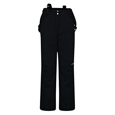 Donna12 2b Impermeabili Attract Ii Neve Dare Pantaloni Da Eu 4AR3j5L
