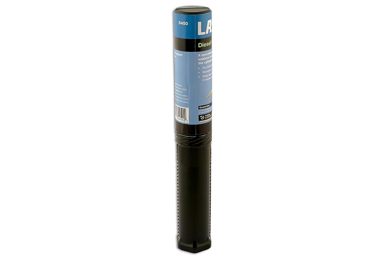Laser 5450 Diesel Injector Seal Puller