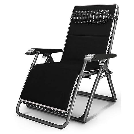 Sillones reclinables Plegables portátiles, sillones ...