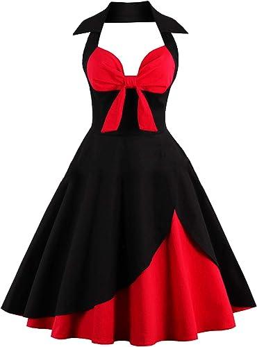 Xxx Dress Retro