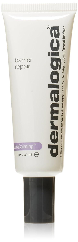 Cheap dermalogica skin care products