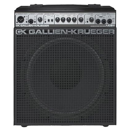 MB150S-112 III Amplificador de bajo: Amazon.es: Instrumentos ...