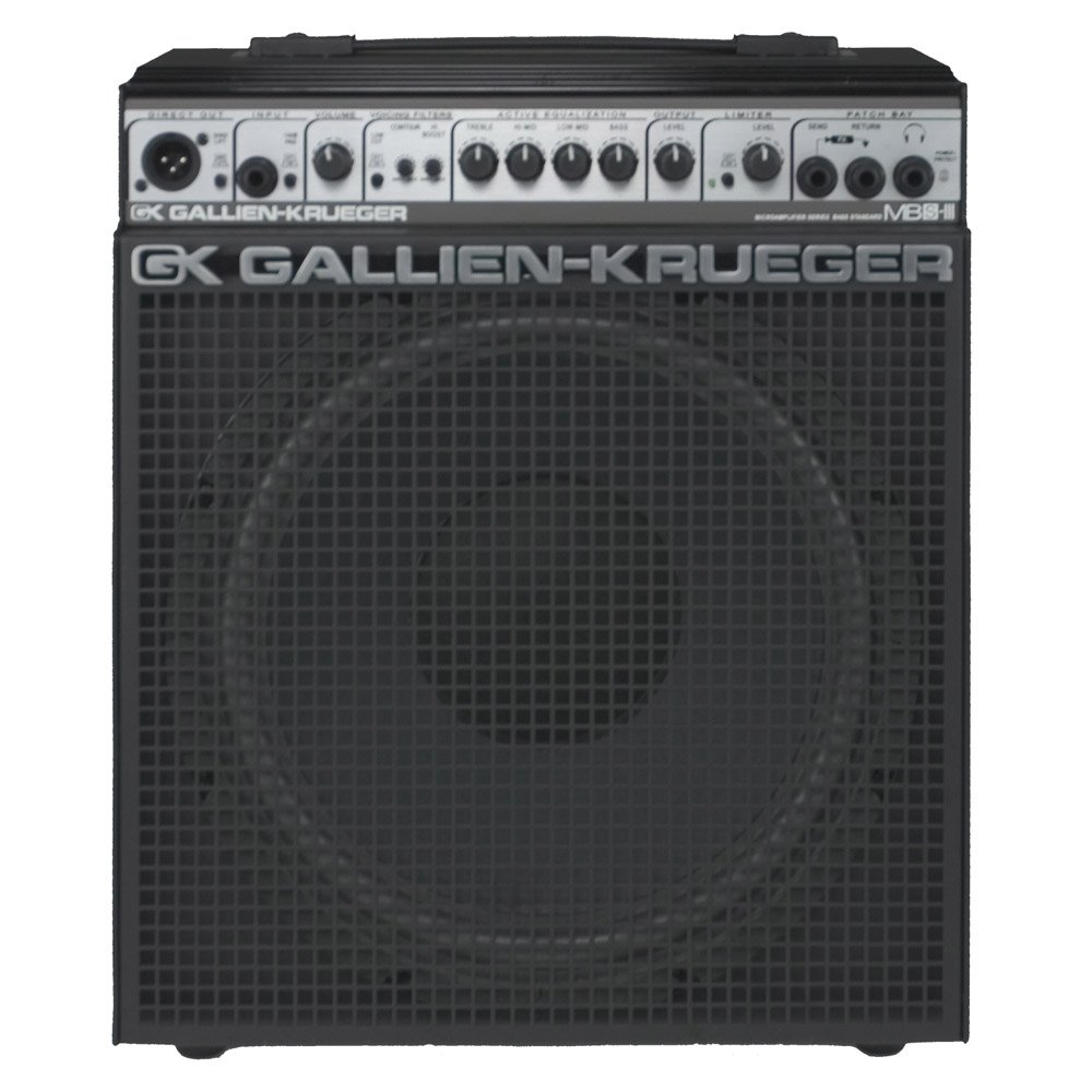 best rated in bass guitar amplifier combo amps helpful customer reviews. Black Bedroom Furniture Sets. Home Design Ideas
