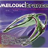 Melodic Trance Greatest