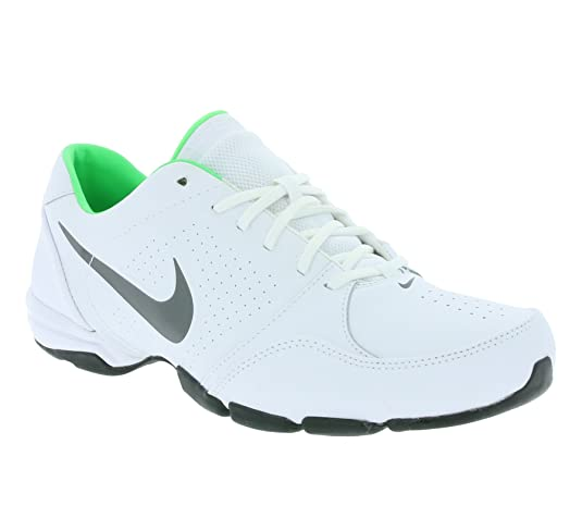 a40d09058c09 nike air toukol cheap   OFF33% The Largest Catalog Discounts