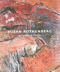 Amazon.com: Susan Rothenberg: Books, Biography, Blog