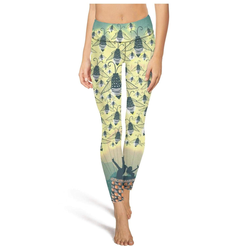 Womens Outfits Legging Firefly Poster Winner Poster Yoga ...